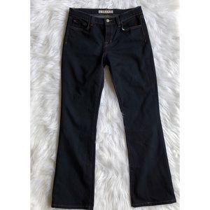 J Brand Women's Straight Leg Jeans Size 26